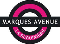 soldes 2018 marques avenue la s guini re les magasins. Black Bedroom Furniture Sets. Home Design Ideas