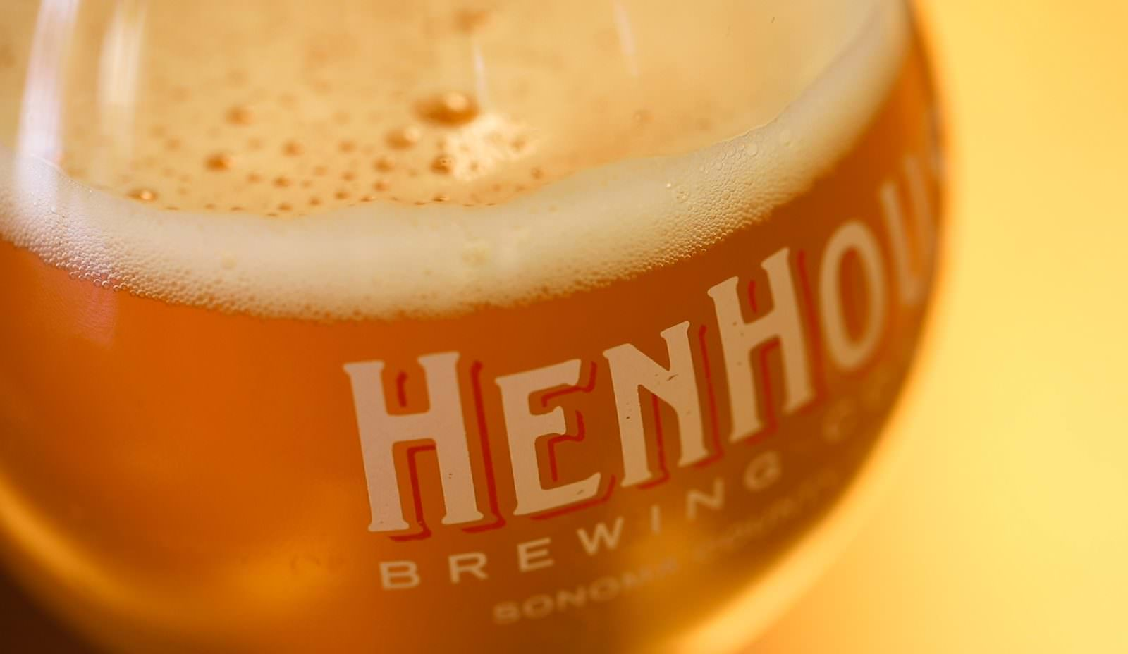 Hen House Brewing Co.
