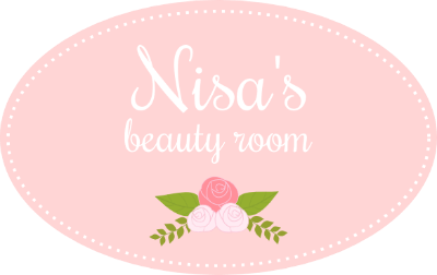 The Real Nisa's Beauty Room