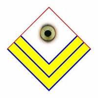 logo timaka jaya mandiri