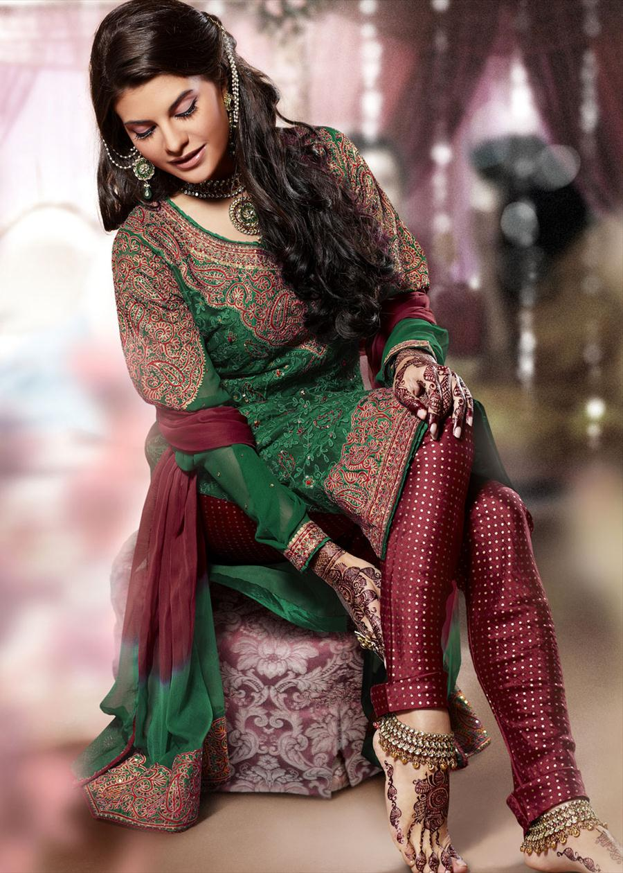 the true and amazing adventures diwali stylish dresses for girls 2011