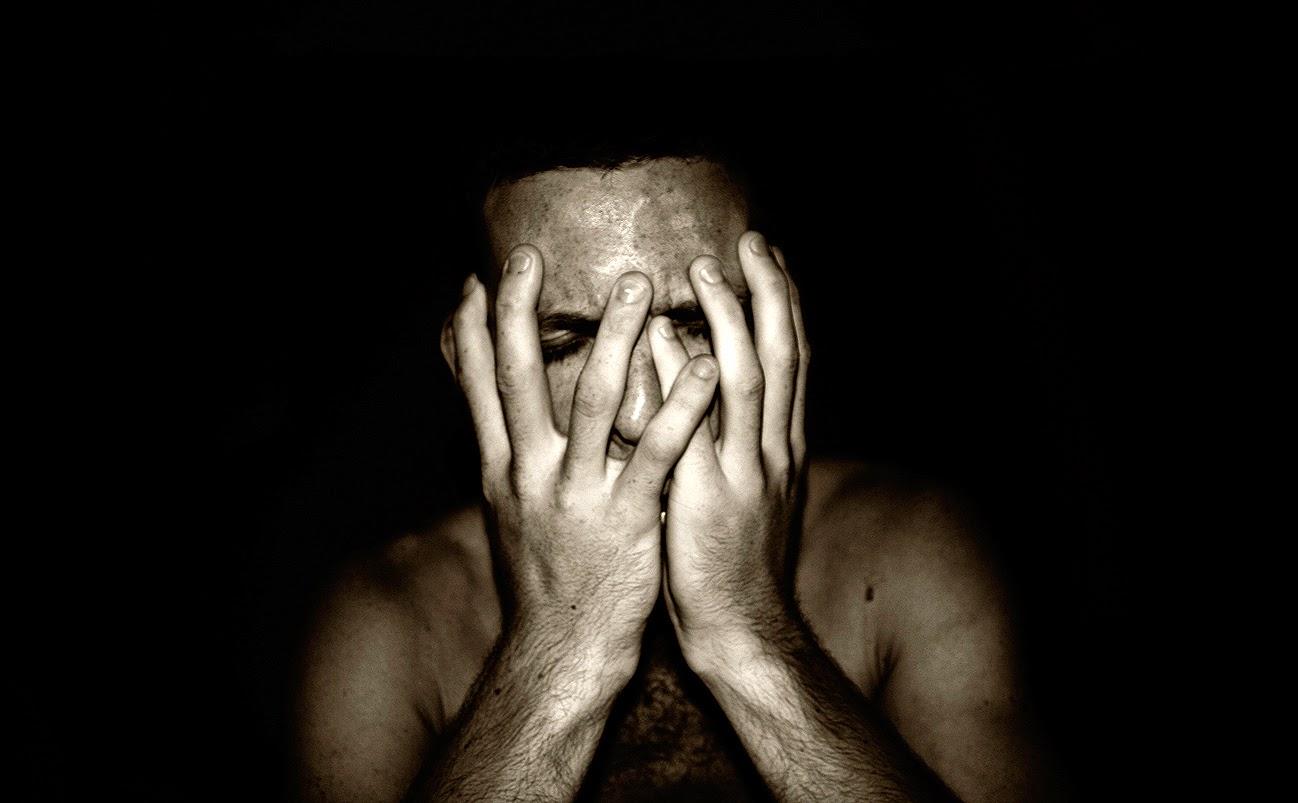Cara Mengedalikan Fobia