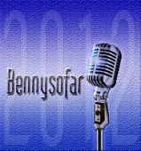 Bennysofar