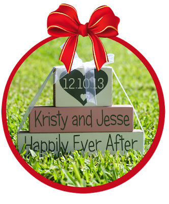 Christmas Gifts For Newly Engaged Couples
