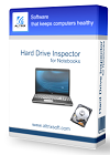 Hard Drive Inspector Professional 4.24 Build 202 Full Version