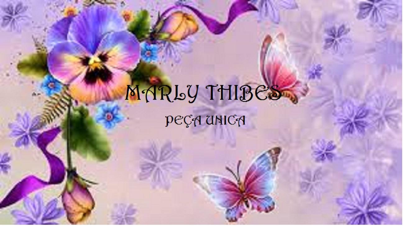 MARLY THIBES