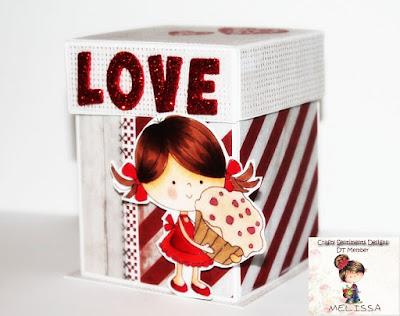 http://3.bp.blogspot.com/-vVFM0cJJ6IU/VeiGRBPzMxI/AAAAAAAAIOg/HSGPyx7HX20/s400/love.jpg