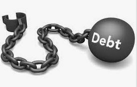 http://bigbrother8news.blogspot.co.uk/2015/04/business-investing-debt.html