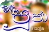 Pooja-08