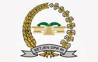Lowongan Kerja CPNS Sekretariat Jenderal DPR RI