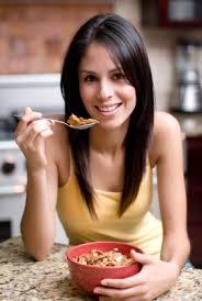 Kombinasi Makanan yang Meningkatkan/Mengurangi Manfaatnya