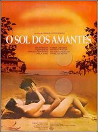 O Sol dos Amantes Nacional DVDRip