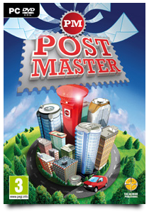post master pc game download 2014