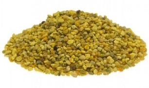 Informatii medicale despre polen