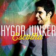 Download CD Hygor Junker   Escolha