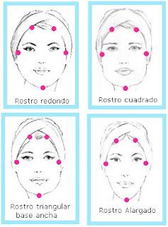 rostros1