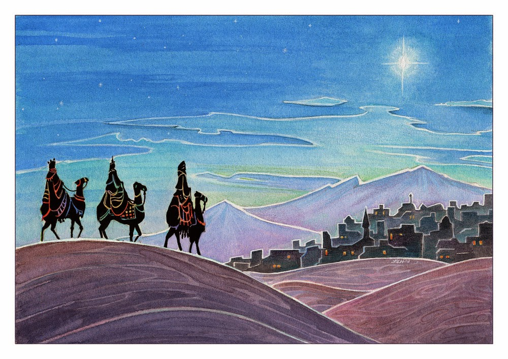 Imageslist the three wise men s images part