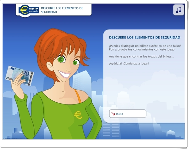 http://www.ecb.europa.eu/euro/play/find_features/html/index.es.html