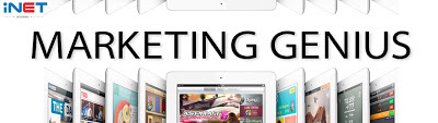 hoc-internet-marketing-ban-hoc-duoc-gi-tu-chien-dich-marketing-apple