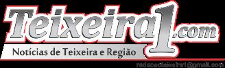.::Teixeira1.com::.