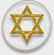 No hay mejor dieta, o mejor dicho. No ha dieta mas marcada y seguida. Que las prohibiciones que marca una religión. Como primer ejemplo los alimentos prohibidos por los judíos.