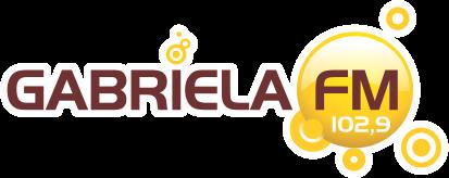 ouvir a Rádio Gabriela FM 102,9 Ilhéus BA