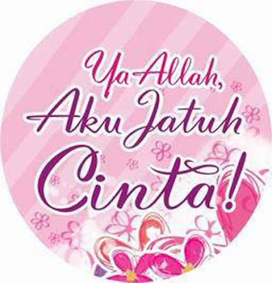 puisi cinta bernuansa islami