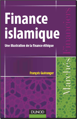 Finance Islamique Une illustration de la finance éthique
