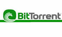 BitTorrent 7.8
