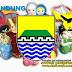 Souvenir Pernikahan Bandung