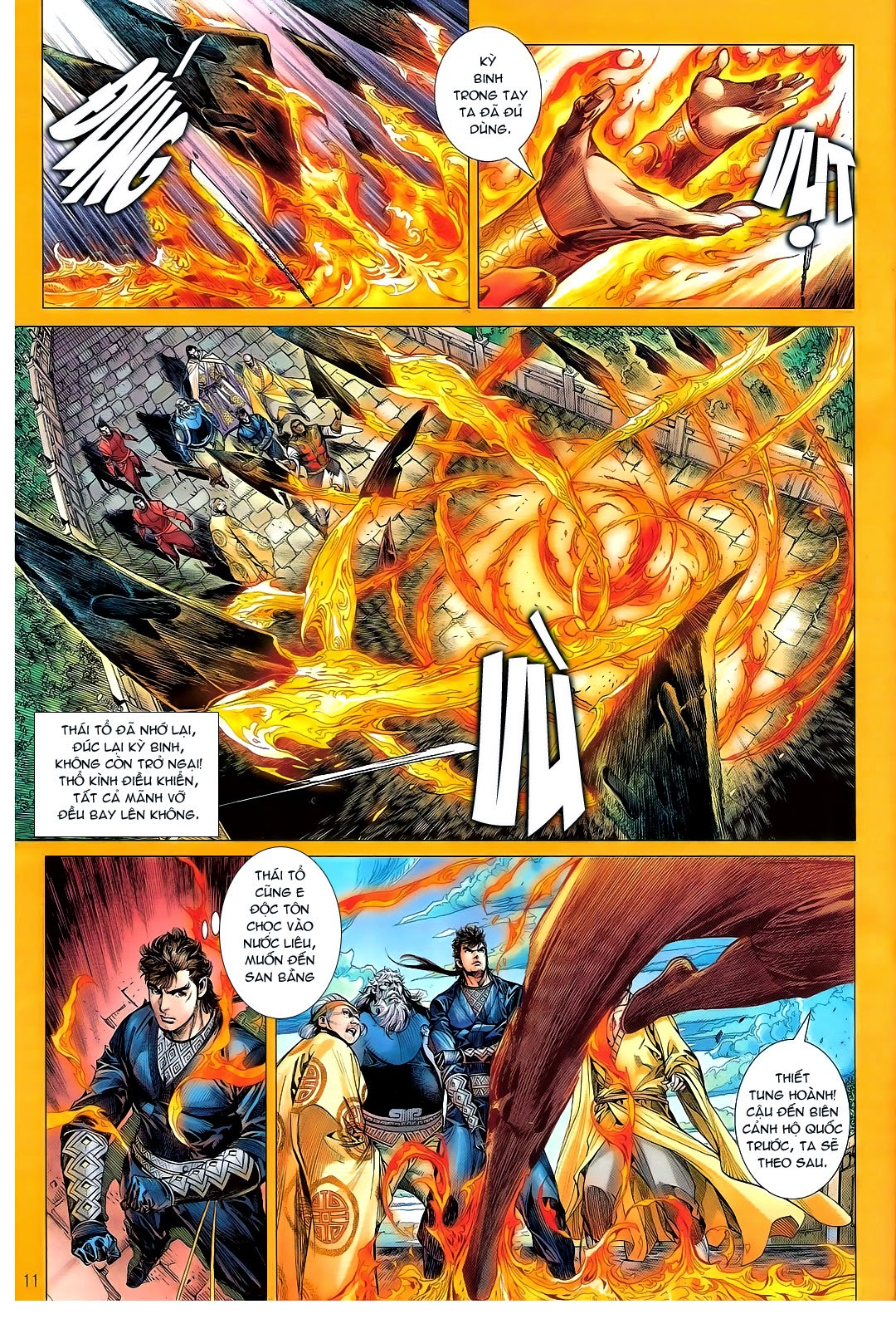 tuoithodudoi.com thiet tuong tung hoanh chap 112