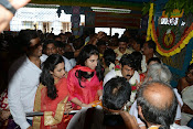 Balakrishna Files Nomination from Hindupur-thumbnail-1