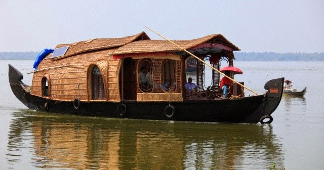 Image result for houseboat 640x336