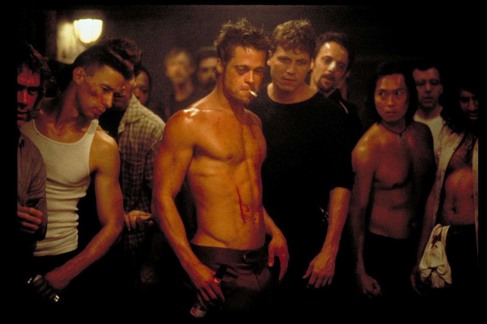 http://3.bp.blogspot.com/-vVSuQckYpfg/T8kyCLdO9GI/AAAAAAAAT7o/ek7KsPVuHvk/s1600/fight_club_4578.jpg