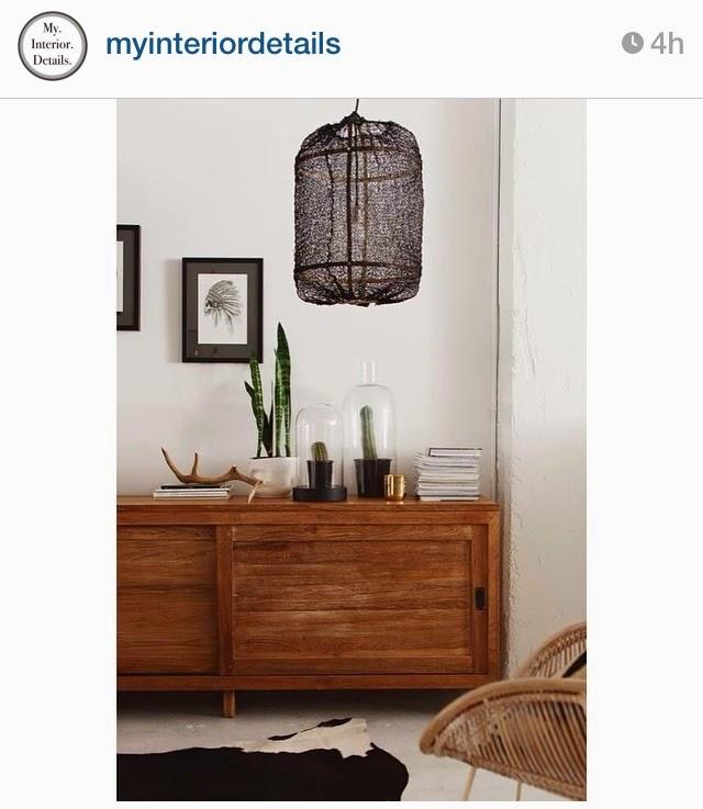 Inspiración decorar interiores con mucho gusto