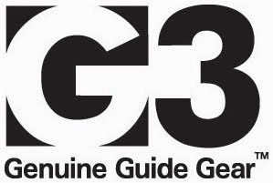 Genuine Guide Gear