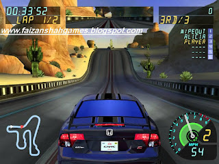 Final drive nitro free download full version pc