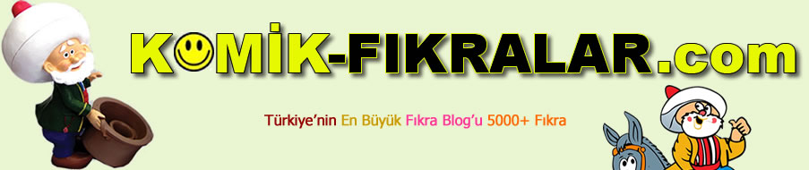 Komik Fkralar,  5000+ FIKRA
