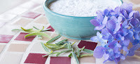 http://www.bybrittanygoldwyn.com/2015/10/make-rosemary-and-lavender-carpet-powder/
