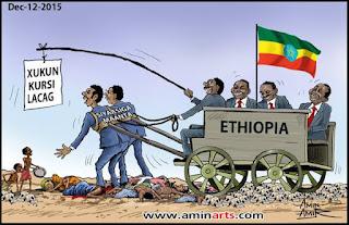 arts somali