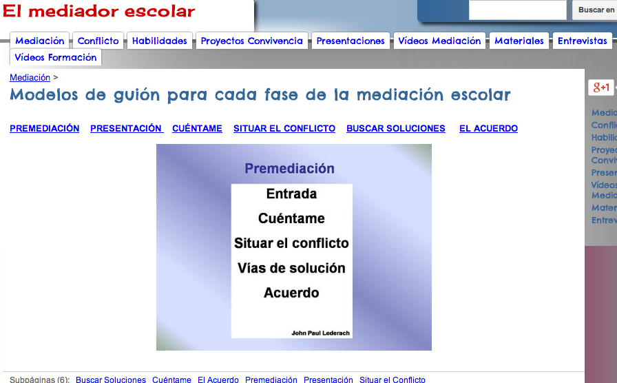 https://www.sites.google.com/site/jorgedeprada/mediacion/modelos-de-guion-para-cada-fase-de-la-mediacion-escolar-1