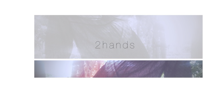 2hands