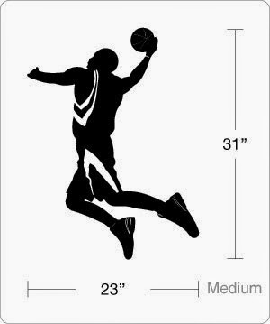 how to calculate vertical jump height
