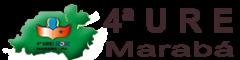 4ª Unidade Regional de Ensino de Marabá