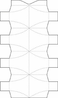 design pallet