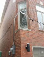 lost power restoration electrician in Etobicoke
