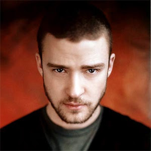 Justin Timberlake Facts on Join The Gossip  Man Candy Monday  Justin Timberlake