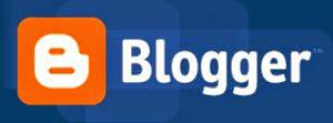 blogger_blog_icon