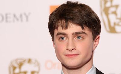 Daniel-Radcliffe-to-star-in-horror-drama-Horns