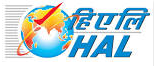 Hindustan Aeronautics Limited-Government Vacant